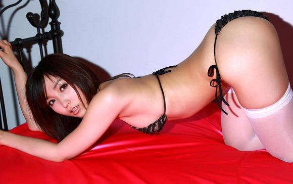 risa-yoshiki-006