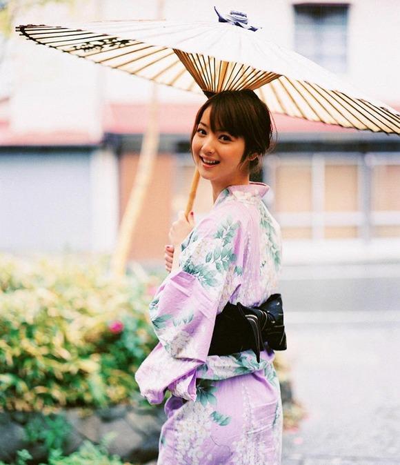 nozomi-sasaki-013