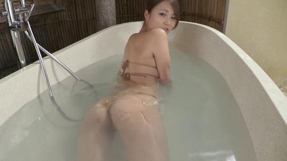 永瀬あや-024
