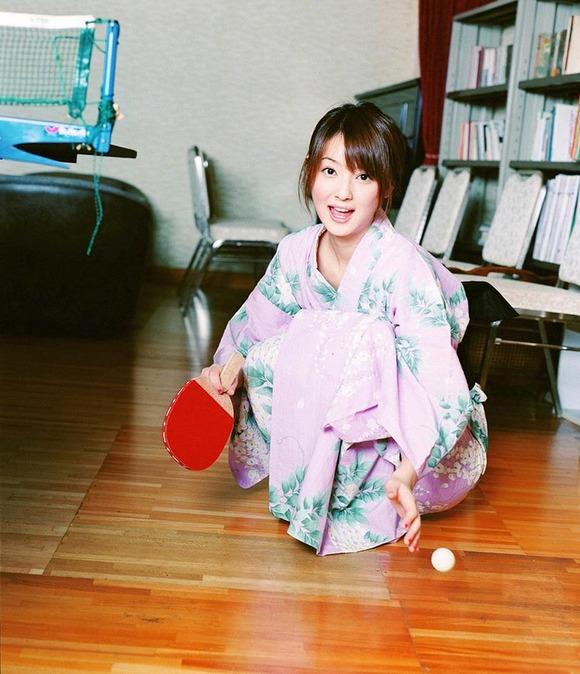 nozomi-sasaki-017