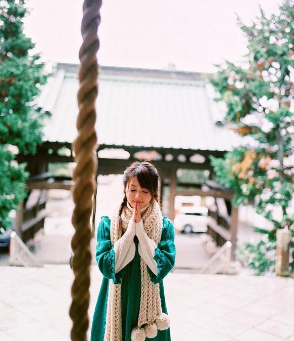 nozomi-sasaki-039