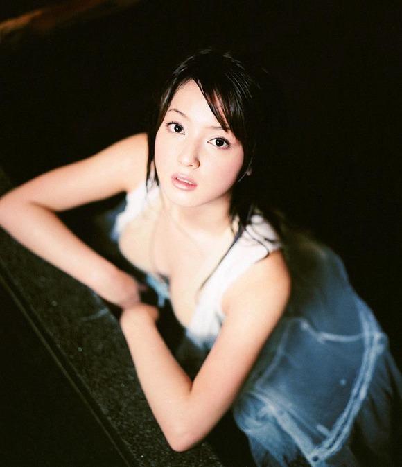 nozomi-sasaki-034