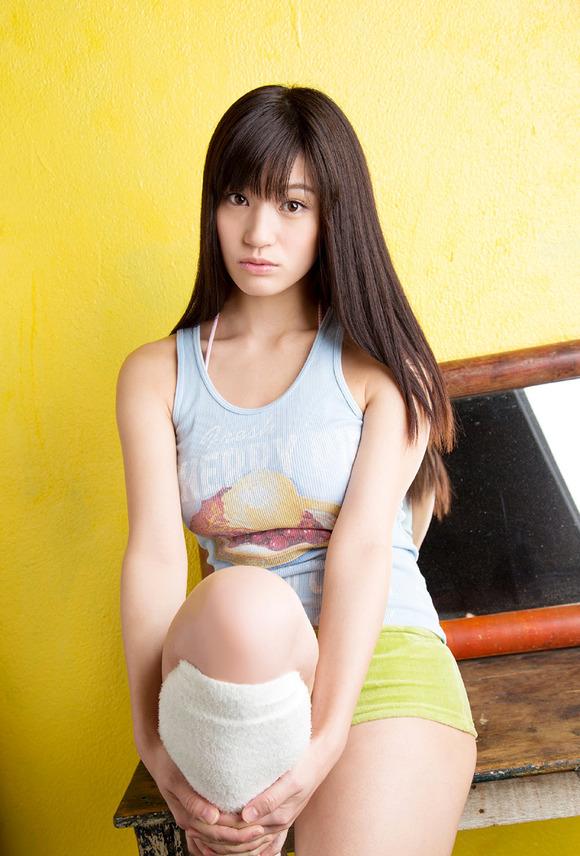 shoko-takasaki-030