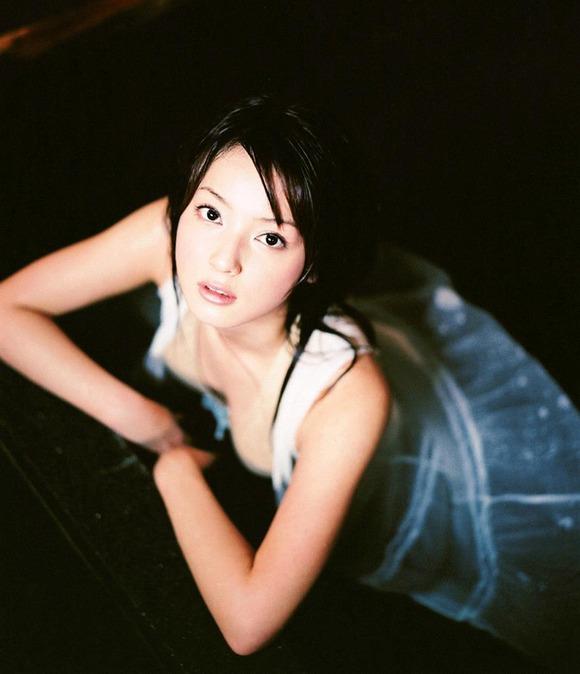 nozomi-sasaki-033