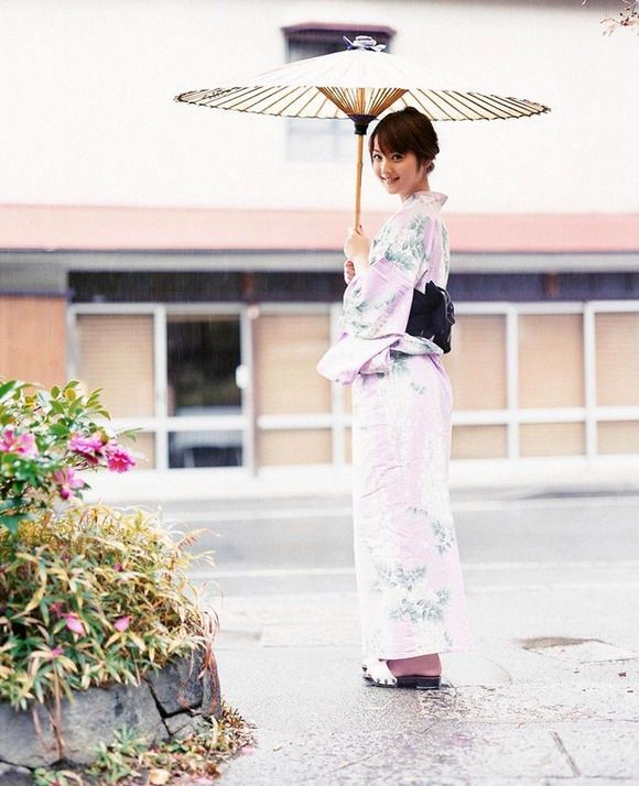 nozomi-sasaki-012