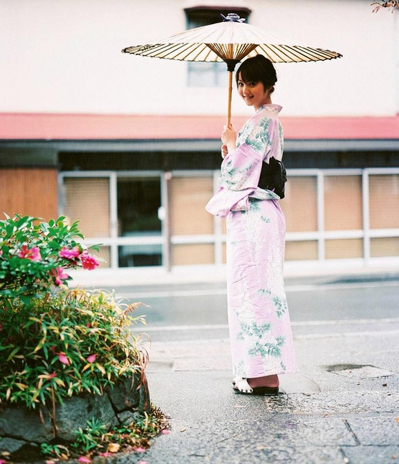 nozomi-sasaki-014