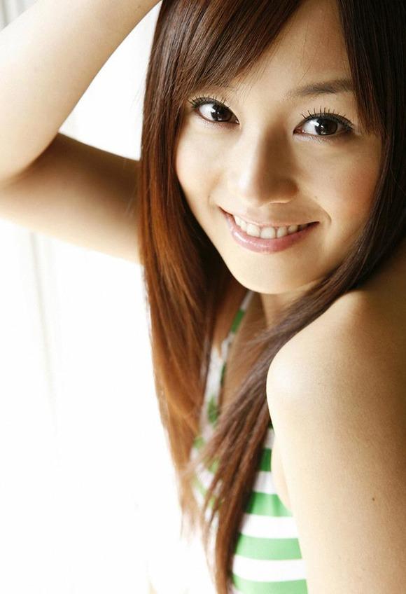 jun-natsukawa-042