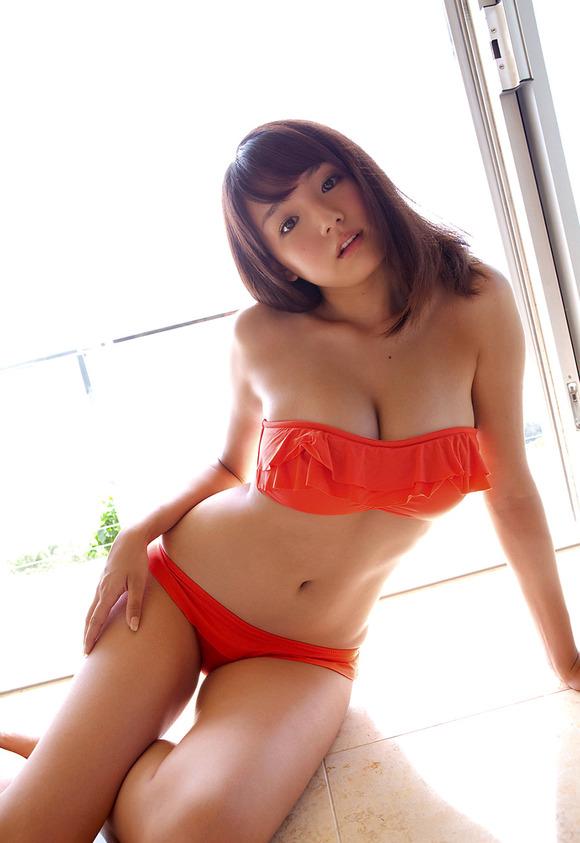 ai-shinozaki-011