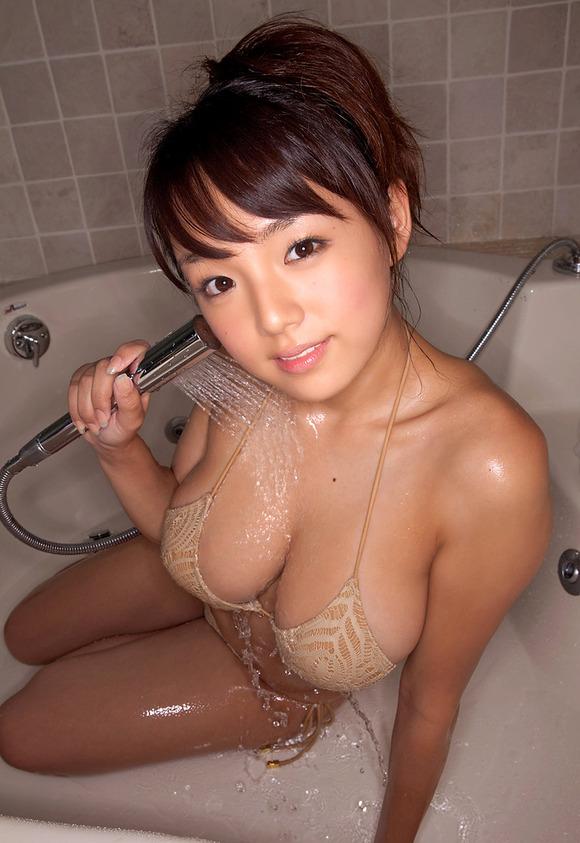 ai-shinozaki-026