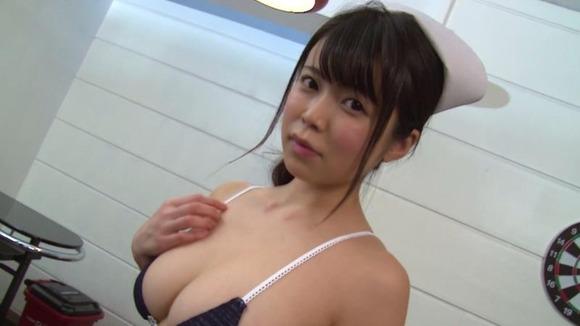 渋谷ゆり015