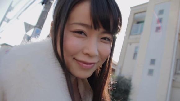 渋谷ゆり009