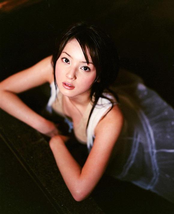 nozomi-sasaki-032