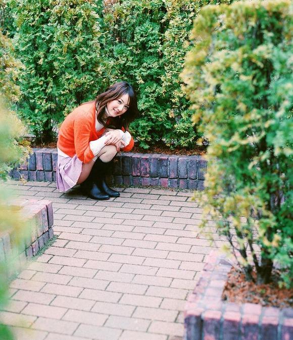 nozomi-sasaki-042
