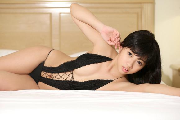 sayaka-ohnuki-012