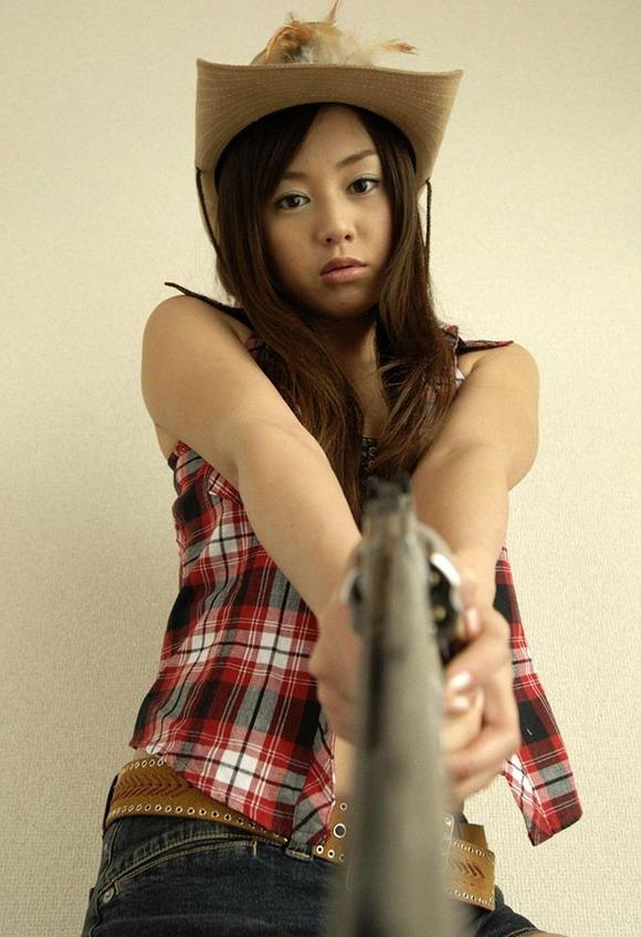 jun-natsukawa-021