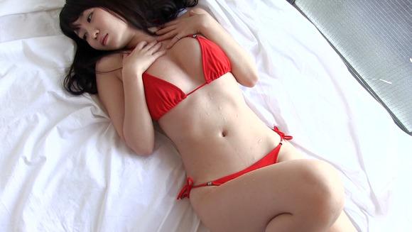 ol_bau0532_29