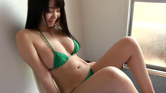 ol_bau0532_12