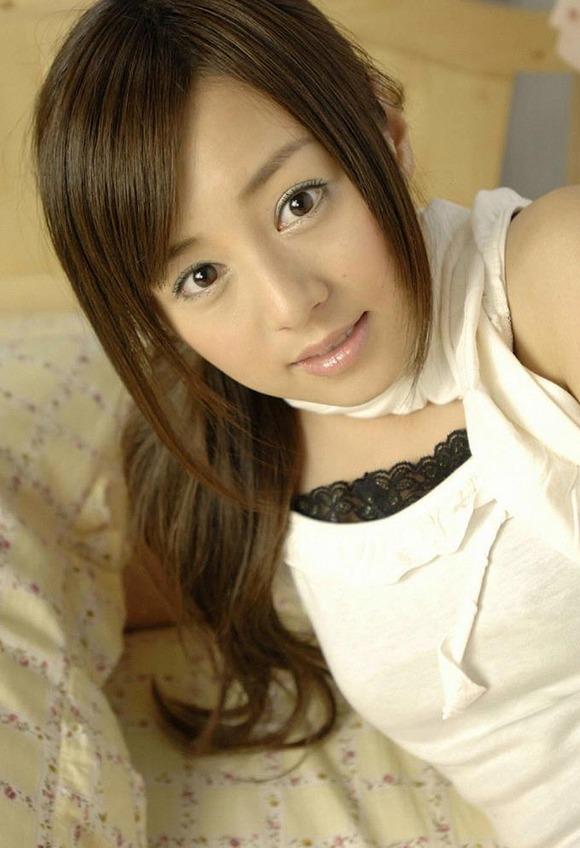 jun-natsukawa-015
