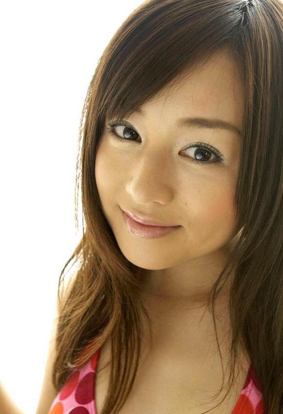 jun-natsukawa-001