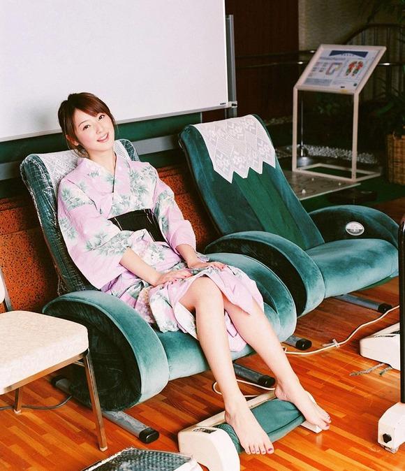nozomi-sasaki-018