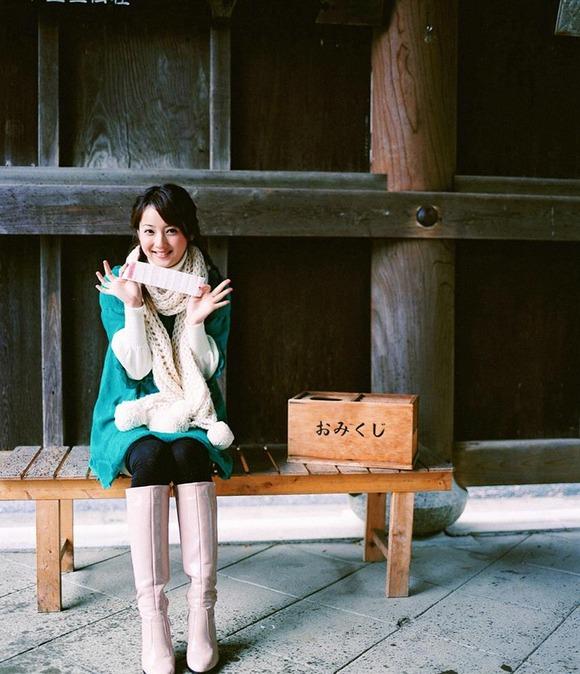 nozomi-sasaki-041