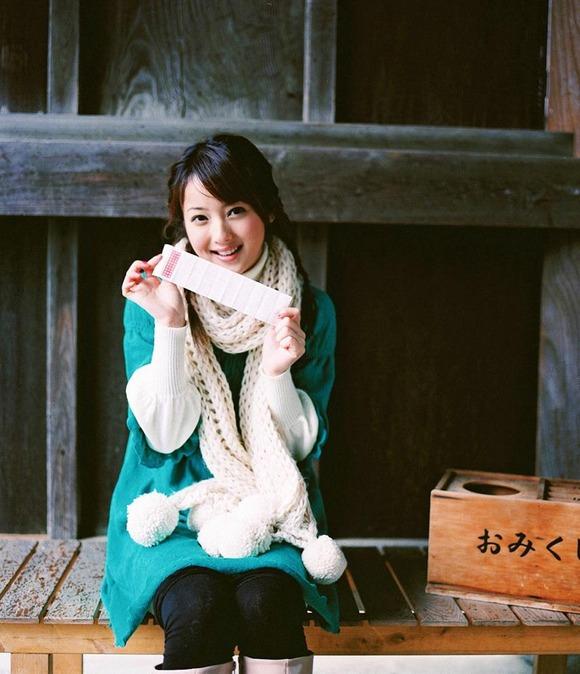 nozomi-sasaki-040