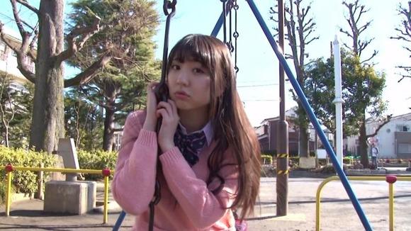 椎名香奈江-001
