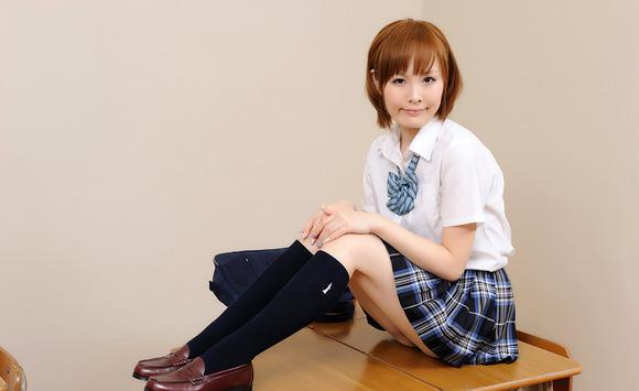 sayu-kuramochi-024