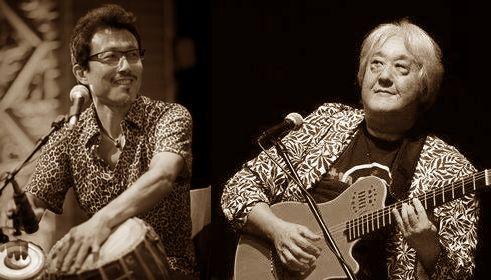 yoshizawa&yoshimi-sepia