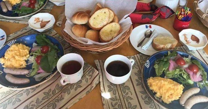 breakfast-4-s