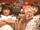 toy 3dvd