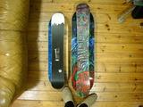 snow skate 6