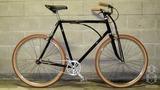 huf bike