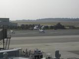 20061102熊本空港001