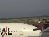 20061102熊本空港007