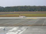 20061102熊本空港005