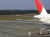 20061102熊本空港006
