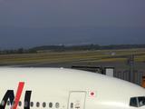 20061102熊本空港008