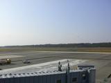 20061102熊本空港010