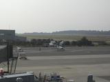 20061102熊本空港002