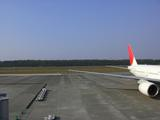 20061102熊本空港009