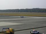 20061102熊本空港004