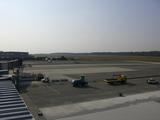 20061102熊本空港003