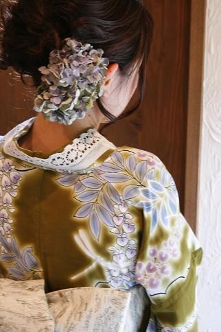 沼津夏祭り。浴衣。女の子。