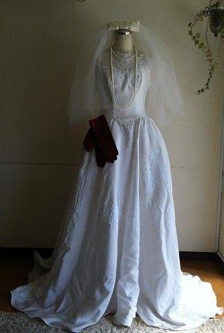 ドレス!ドレス!ドレス!