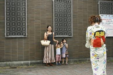 2010沼津花火大会夏祭り 053