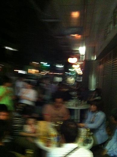 沼津プレナイトマーケット