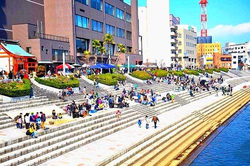 狩野川ローカルマーケット