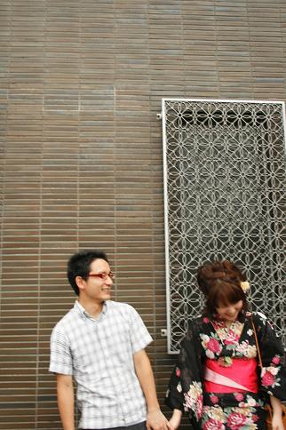2010沼津花火大会夏祭り 073