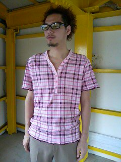 T?シャツ